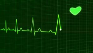Podcast 18: Congestive Heart Failure