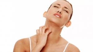 Podcast 54: Subclinical Hypothyroidism